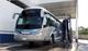 Transportes Amealcenses se une a la familia Inter Ibérica