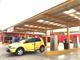 Ciudad Cuauhtémoc estrena flamante autolavado